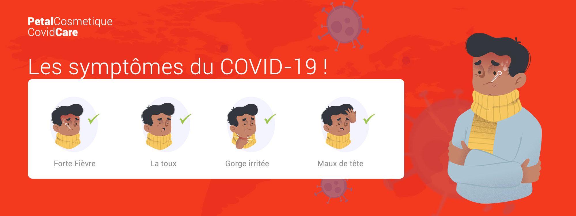 covid-symptomes-petal